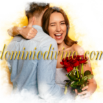 Pactos de pareja / Dominiodivino.com