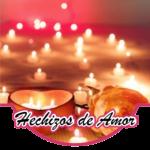Oración Para Atraer el Amor